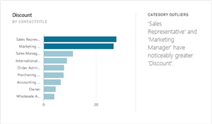 1881.06.png 2D00 300x0 Find more insights in your Power BI dashboards with Quick Insights