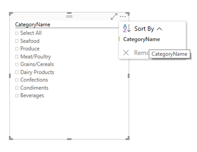 how to change header fonts in onenote
