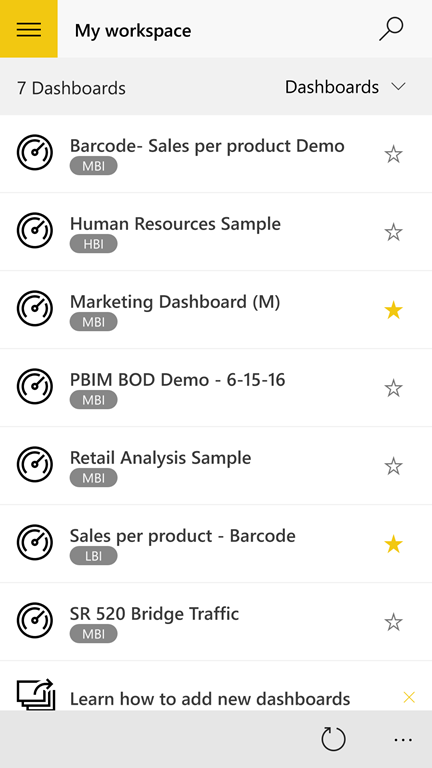 053e0656 34b9 4788 8765 81f890c9c8db Power BI Mobile Apps feature summary – August 2016