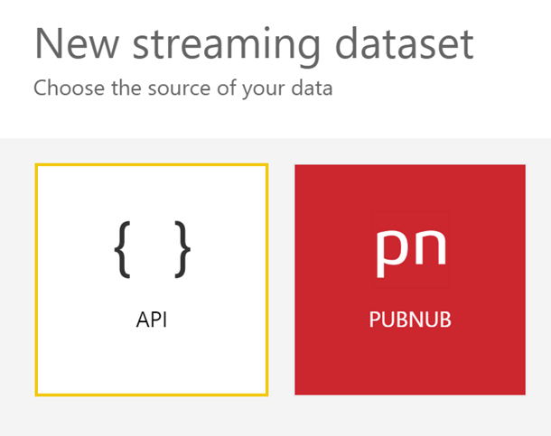 09cd61b3 7030 44d2 9d28 58134c3ee5b9 Building a Real time IoT Dashboard with Power BI: A Step by Step Tutorial