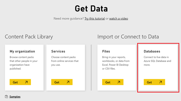 0cf2c23d 4837 4d2c b2dc 12d99fe837ea Power BI Service May Update: File Size Increase to 1 GB
