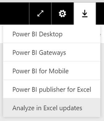 370dfed0 701c 4ca0 9452 2413b2cce423 Power BI Service May Update: File Size Increase to 1 GB