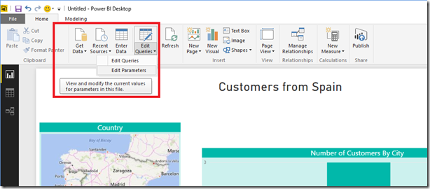 37f9f13d 1a1a 445f 9fd0 4c152e95d876 Deep Dive into Query Parameters and Power BI Templates