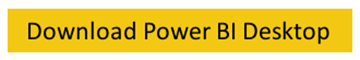 42834050 5537 4642 a6e5 5f67b7663f56 Building Power BI Reports on top of Amazon Redshift data
