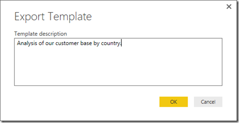 48f34e27 4d50 4275 81b2 79369fee56fb Deep Dive into Query Parameters and Power BI Templates