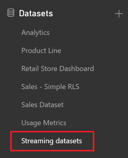 4d00ce11 e573 4901 8d19 f64ac52dd311 Building a Real time IoT Dashboard with Power BI: A Step by Step Tutorial
