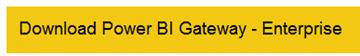 574abcbd e99d 4e66 8f34 1daad1749602 Power BI Gateway – February Update