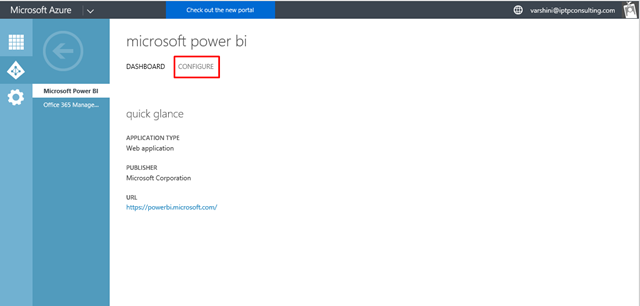 69b9db0b 5ed7 482b a002 80592dcb68f4 Secure and Audit Power BI in Your Organization