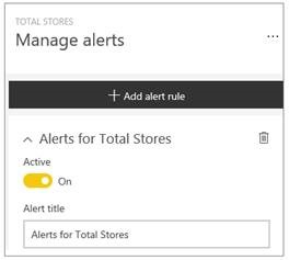 710a6059 1e41 4532 80c9 256a6a77159f Power BI July Update for Service and Mobile