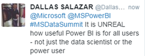733b3e46 ed6c 42da be56 176c0964e34f Microsoft Data Insights Summit Livestream: day one