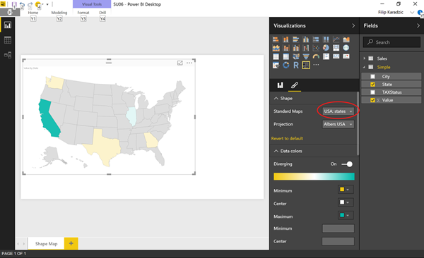 770bb3cb 8164 49c1 bf45 11e2cc4988b3 Power BI Desktop June update