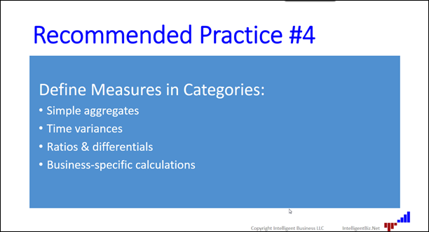 7e0003a7 e8a1 4287 88f9 c3b67eaa2b15 4 recommended practices for new DAX users