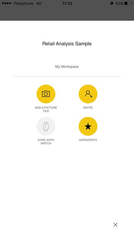 884b2254 1343 4566 b515 52cda09013a7 Power BI Mobile Apps feature summary – August 2016