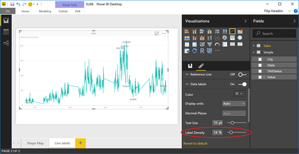 90670c3b 153d 45bf a404 29f060788630 Power BI Desktop June update