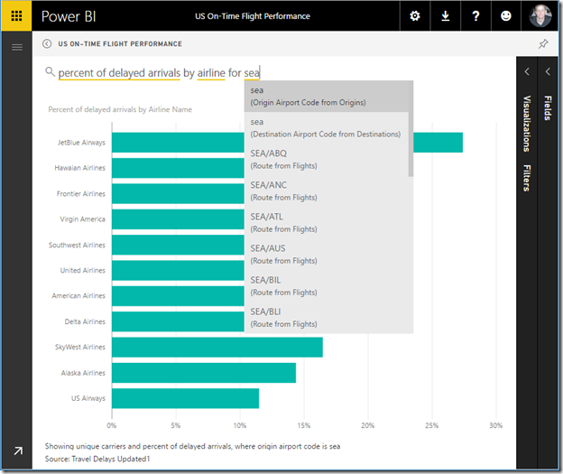 91893f33 3724 4888 b828 8aff130a11bc Power BI Q&A for enterprise gateway connected data sources now available in public preview