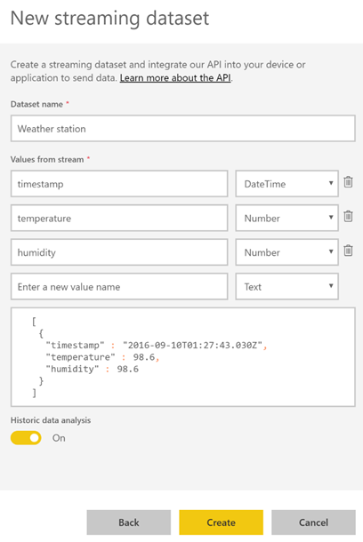 93eec3e0 2686 41b3 8d62 671b2eb8aceb Building a Real time IoT Dashboard with Power BI: A Step by Step Tutorial
