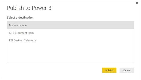 9480cf3c db87 43b3 90b4 c45ae4c3caca Power BI Desktop March update feature summary