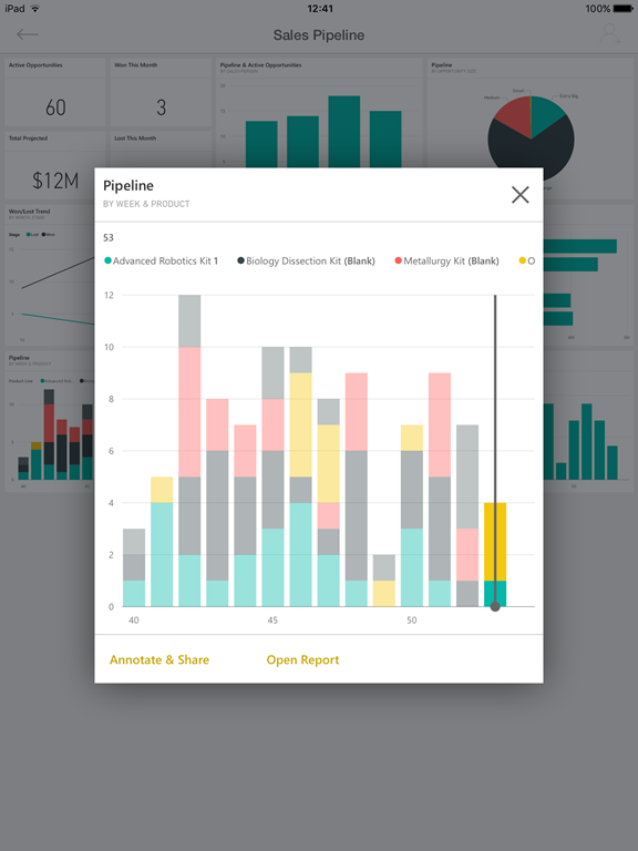 97fc96fa 10ce 4859 9686 9420f426781d Power BI Mobile Apps feature summary – August 2016