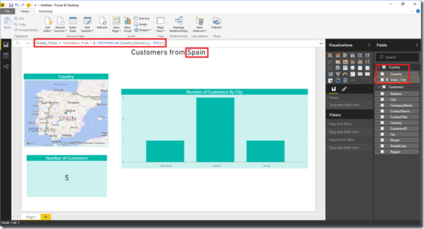a466a39b 6ef8 46a6 9c17 06673fc8a18e Deep Dive into Query Parameters and Power BI Templates