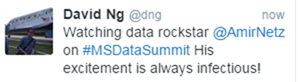 a66a8c0d 2ca9 4ed9 a851 e3673ead9c9b Microsoft Data Insights Summit Livestream: day one