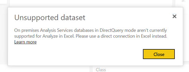 a7511ae2 2a00 4a53 86d0 459c1b75b7ec Power BI Service May Update: File Size Increase to 1 GB