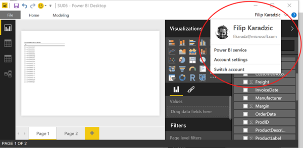b5c53d45 2c81 4380 881c 8bd1a68fddcc Power BI Desktop June update