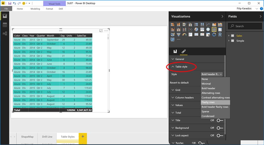 b82b9f67 4b6d 412b ae9a 61c2d79cd4df Power BI Desktop July feature summary