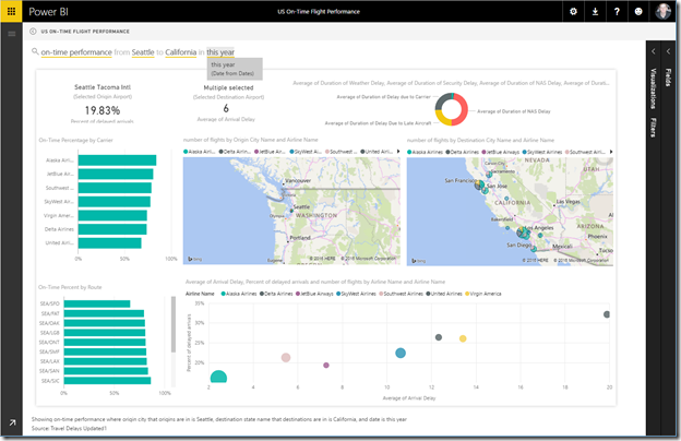 c287b22c aac4 4170 82d8 dc725fd163bb Power BI Q&A for enterprise gateway connected data sources now available in public preview
