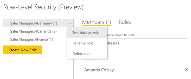 c9e6a3b7 21bc 4c91 88c7 53dd842eb13c Power BI Service May Update: File Size Increase to 1 GB