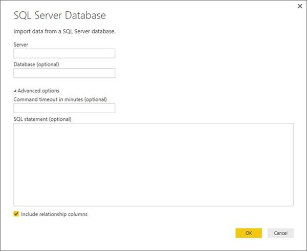 e6f61a9a 083d 4d67 a819 ad970c5413ee Power BI Desktop March update feature summary