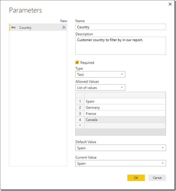 e935f3ae 6dee 46b5 9702 bbbf0bb6d503 Deep Dive into Query Parameters and Power BI Templates