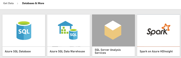 f4f3a552 c515 4f42 810c 548c6a609640 Power BI Service May Update: File Size Increase to 1 GB